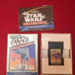 Star Wars - The Empire Strikes Back - Jeu - Occasion StarWars