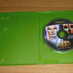 Jeu de role RPG XBOX - Star wars knights of - pas cher StarWars