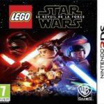 Jeu Lego Star Wars : le Réveil de la Force - Bonne affaire StarWars