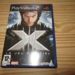 JEU PS2 STAR WARS : EPISODE 3 la revanche des - Bonne affaire StarWars