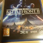 Star Wars : Battlefront 2 - Edition Standard - Occasion StarWars