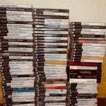 JUEGOS GAMES JEUX SPIEL PSP UMD SONY PAGA - jeu StarWars