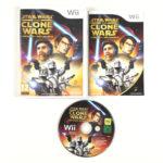 Star Wars : Clone Wars - les Héros de la - Bonne affaire StarWars