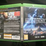 Jeu Xbox One / Star Wars Battlefront 2 - Bonne affaire StarWars