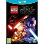 LEGO Star Wars Le Réveil de la Force - Jeu - Bonne affaire StarWars