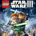 Jeux Wii - occasion - LEGO STAR WARS III - - pas cher StarWars