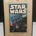 STAR WARS - Jeu Nintendo NES PAL B FRA FAH - - Avis StarWars