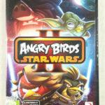 Angry Birds : Star Wars II 2 / Jeu Sur PC - jeu StarWars