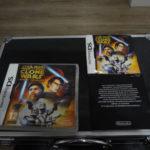 Jeu Vidéo Lego Star Wars Clone Les Heros de - Bonne affaire StarWars