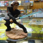 anakin disney infinity star wars jeux video - Bonne affaire StarWars