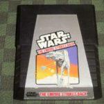 JOUEZ PLUS VITE avec le NTSC de STAR WARS the - Occasion StarWars