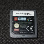 LEGO STAR WARS II - Jeu NINTENDO DS DSI 3DS - Occasion StarWars
