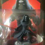 StarWars figurine : FIGURINE DISNEY INFINITY Star Wars KYLO REN