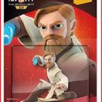 OBI WAN KENOBI Figurine Disney infinity 3.0 - Bonne affaire StarWars