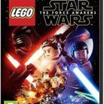 PC Spiel Lego Star Wars Das Erwachen der - jeu StarWars