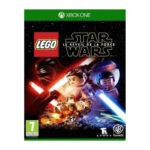 LEGO Star Wars : Le Réveil de la Force Jeu - Bonne affaire StarWars