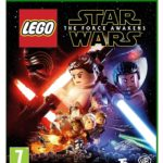 Xbox One Jeu Lego Star Wars Das Erwachen Der - Bonne affaire StarWars