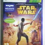 Star Wars Jeu Vidéo Xbox 360 - Occasion StarWars