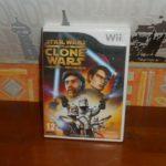 jeux wii pour console nintendo Wii star wars - Avis StarWars