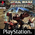 Star Wars Episode 1 - Jedi Power Battles de - Occasion StarWars