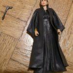 StarWars figurine : Star Wars The Last Jedi Leia Organa (General) Figure