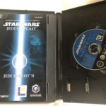 Star Wars Jedi Knight II: Jedi Outcast pour - Bonne affaire StarWars