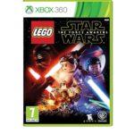 Xbox 360 Lego Star Wars Das Erwachen der - Occasion StarWars