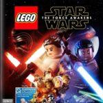 Lego Star Wars : Le Réveil de le Force - PS4  - Bonne affaire StarWars