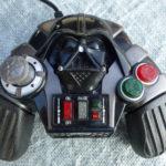 Tivipad Star Wars Edition Dark Vador de - Avis StarWars