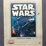 NOTICE NES  STAR WARS  FRA - Bonne affaire StarWars