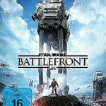 Star Wars Battlefront - [Xbox One] de - pas cher StarWars