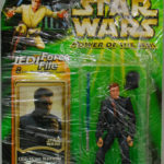 StarWars collection : FIGURINE OBI-WAN KENOBI / STAR WARS NEUF