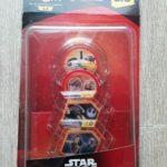 disney infinity 3.0 star wars power discs en - Bonne affaire StarWars