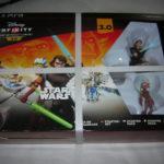 playstation 3 ps3 Pack Starter STAR WARS - Occasion StarWars