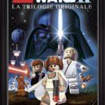 Lego Star wars 2 La trilogie originale / Jeu - Avis StarWars