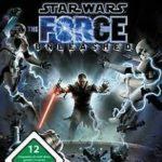 Star Wars - The Force Unleashed de LucasArts - Avis StarWars