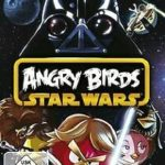 Angry Birds Star Wars [Software Pyramide] de - Bonne affaire StarWars