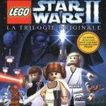 36481: Lego Star Wars II : la trilogie - Avis StarWars