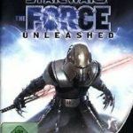 Star Wars The Force Unleashed: Ultimate Sith - pas cher StarWars