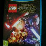 LEGO STAR WARS - Le réveil de la force - sur - Bonne affaire StarWars