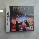 Star Wars Episode III: La Revanche Des Sith - pas cher StarWars