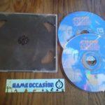 STAR WARS REBEL ASSAULT II 2 PC CD-ROM PAL EN - Bonne affaire StarWars