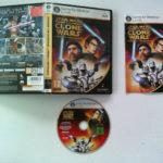 Star Wars The Clone Wars Les Heros de la - Bonne affaire StarWars