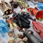 Figurine StarWars : Star Wars Moderne Figurines Sélection - Nombreux Choix de (Mode 42)