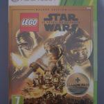 Star wars le reveil de la force XBOX 360 / - Avis StarWars