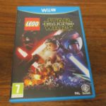 LEGO STAR WARS - LE REVEIL DE LA FORCE      - - Bonne affaire StarWars