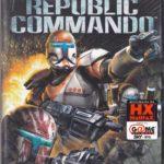 PC Jeu « Star Wars  Republic Commando » - Occasion StarWars