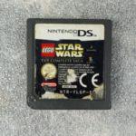 Lego Star Wars La Saga Complète Nintendo DS - Avis StarWars