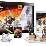 Disney Infinity 3.0 : Star Wars - pack de - Bonne affaire StarWars