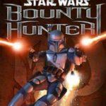 Star Wars: Bounty Hunter (PS2), Good - Avis StarWars